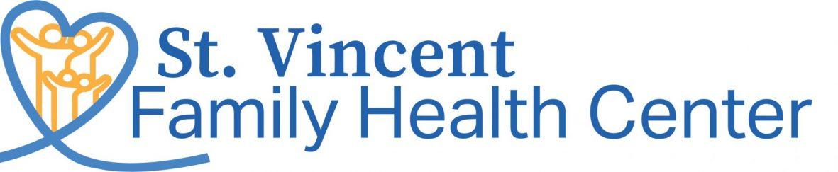 St.Vincent-Logo-FamilyHealthCenter-Horizontal-001